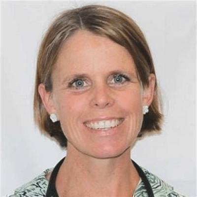 Letitia Anderson, MD
